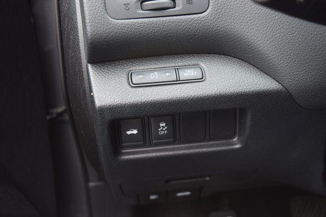 2016 Nissan Altima 2.5 S Richmond Hill, New York 21