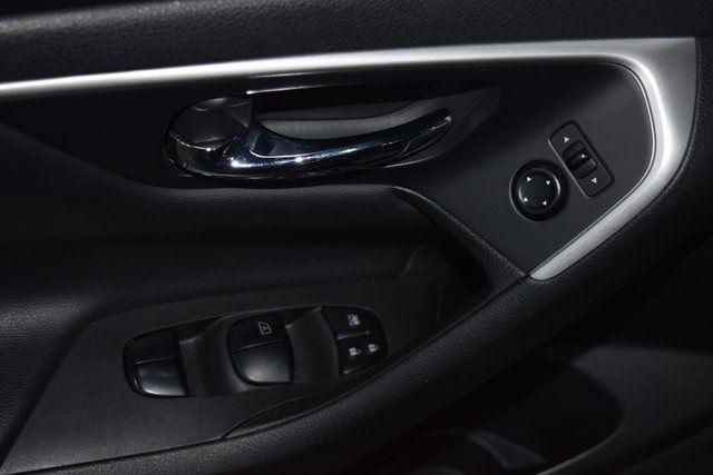 2016 Nissan Altima 2.5 Richmond Hill, New York 17