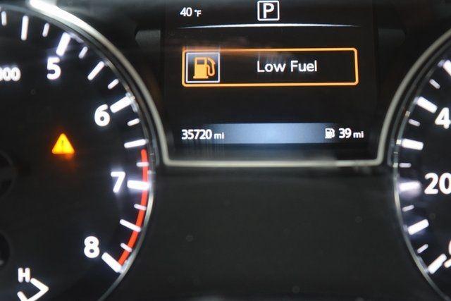 2016 Nissan Altima 2.5 Richmond Hill, New York 21