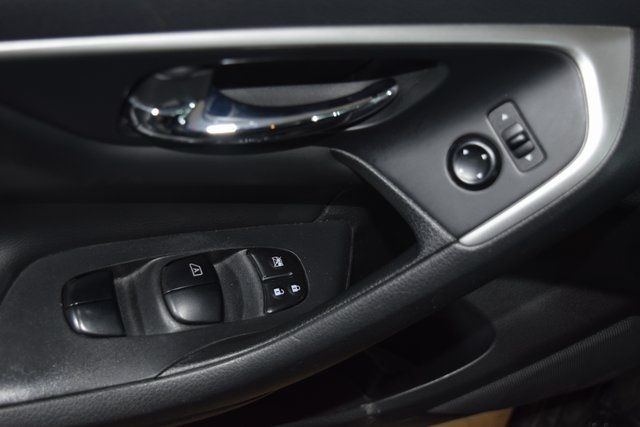 2016 Nissan Altima 2.5 S Richmond Hill, New York 18