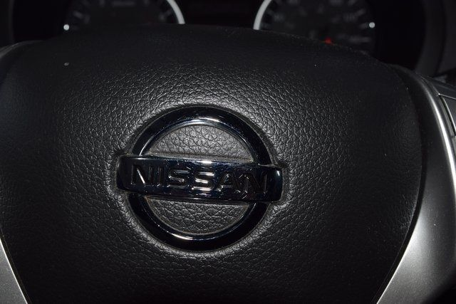 2016 Nissan Altima 2.5 S Richmond Hill, New York 26