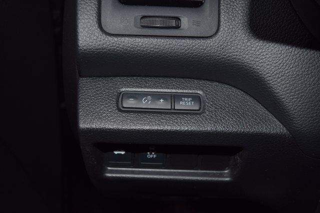 2016 Nissan Altima 2.5 S Richmond Hill, New York 27