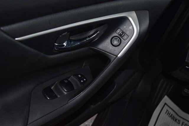 2016 Nissan Altima 2.5 S Richmond Hill, New York 20