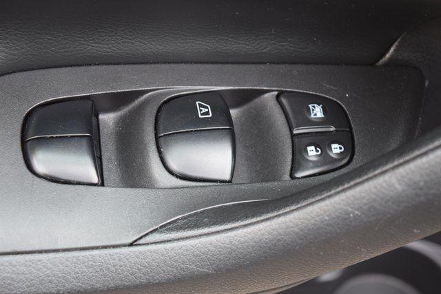 2016 Nissan Altima 2.5 Richmond Hill, New York 25
