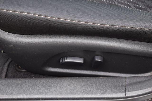 2016 Nissan Altima 2.5 Richmond Hill, New York 27