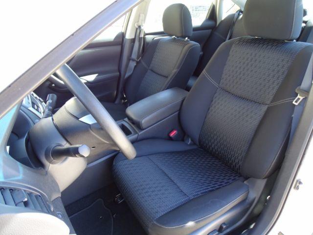 2016 Nissan Altima 2.5 San Antonio , Texas 13