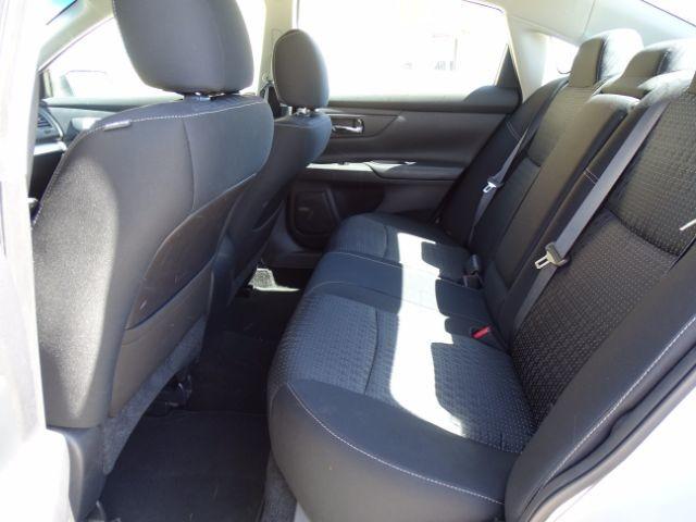 2016 Nissan Altima 2.5 San Antonio , Texas 14