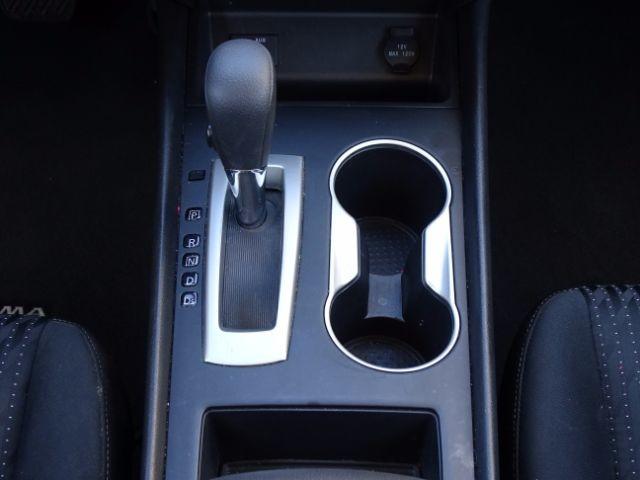 2016 Nissan Altima 2.5 San Antonio , Texas 18