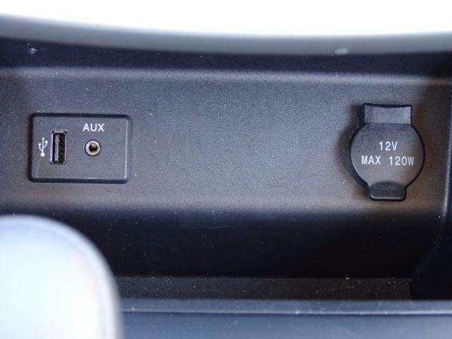 2016 Nissan Altima 2.5 San Antonio , Texas 19