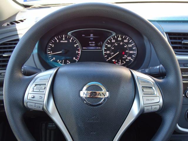 2016 Nissan Altima 2.5 San Antonio , Texas 20