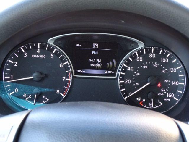 2016 Nissan Altima 2.5 San Antonio , Texas 21