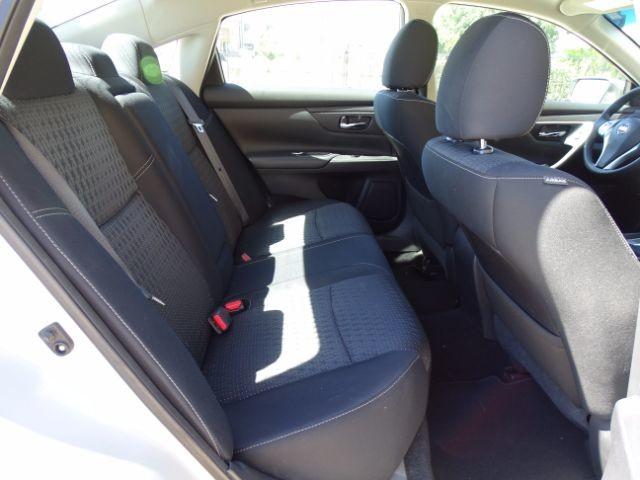 2016 Nissan Altima 2.5 San Antonio , Texas 24