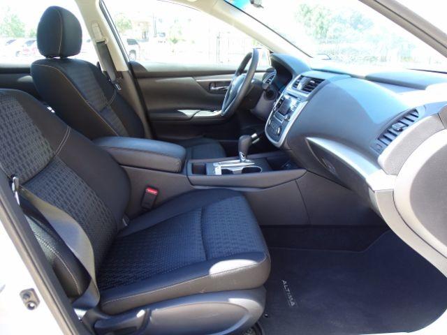 2016 Nissan Altima 2.5 San Antonio , Texas 26