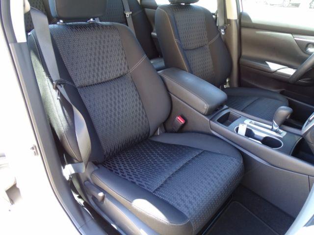 2016 Nissan Altima 2.5 San Antonio , Texas 29