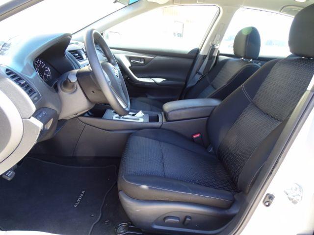 2016 Nissan Altima 2.5 San Antonio , Texas 9