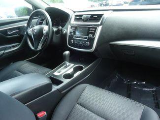 2016 Nissan Altima 2.5 S SEFFNER, Florida 14