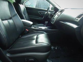 2016 Nissan Altima 3.5 SL TECH. NAVI. SUNRF. BLIND SPOT SEFFNER, Florida 16