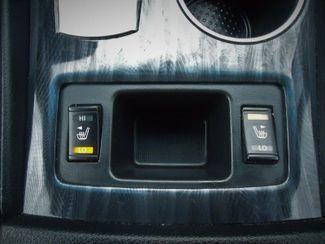 2016 Nissan Altima 3.5 SL TECH. NAVI. SUNRF. BLIND SPOT SEFFNER, Florida 25