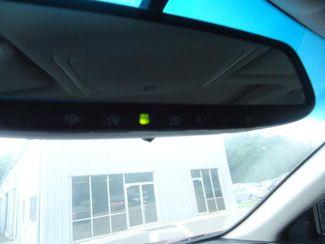 2016 Nissan Altima 3.5 SL TECH. NAVI. SUNRF. BLIND SPOT SEFFNER, Florida 30