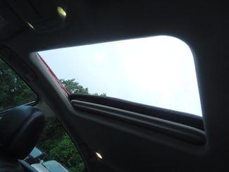 2016 Nissan Altima 3.5 SL TECH. NAVI. SUNRF. BLIND SPOT SEFFNER, Florida 34
