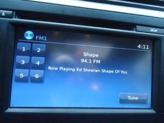 2016 Nissan Altima 3.5 SL TECH. NAVI. SUNRF. BLIND SPOT SEFFNER, Florida 35
