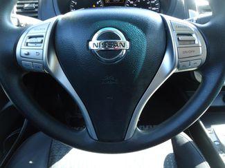 2016 Nissan Altima 2.5 S SEFFNER, Florida 18