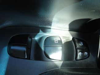 2016 Nissan Altima 2.5 S SEFFNER, Florida 22