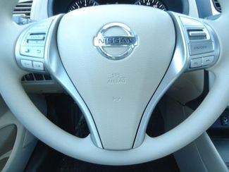 2016 Nissan Altima 2.5 S SEFFNER, Florida 17