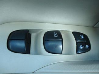 2016 Nissan Altima 2.5 S SEFFNER, Florida 25