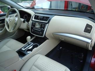 2016 Nissan Altima 2.5 S W/ BACK UP CAMERA SEFFNER, Florida 20