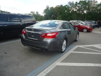 2016 Nissan Altima 3.5 SL TECH. BLIND SPOT. NAVI. SUNRF. BOSE Tampa, Florida 10