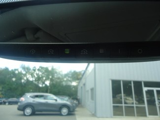 2016 Nissan Altima 3.5 SL TECH. BLIND SPOT. NAVI. SUNRF. BOSE Tampa, Florida 20
