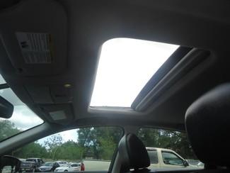 2016 Nissan Altima 3.5 SL TECH. BLIND SPOT. NAVI. SUNRF. BOSE Tampa, Florida 23