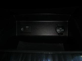 2016 Nissan Altima 3.5 SL TECH. BLIND SPOT. NAVI. SUNRF. BOSE Tampa, Florida 24