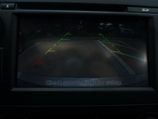 2016 Nissan Altima 3.5 SL TECH. BLIND SPOT. NAVI. SUNRF. BOSE Tampa, Florida 3