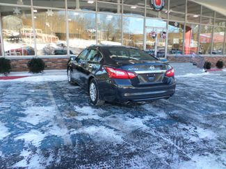 2016 Nissan Altima 25 S  city CT  Apple Auto Wholesales  in WATERBURY, CT