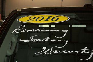 2016 Nissan Frontier 4x4 SV Bentleyville, Pennsylvania 6