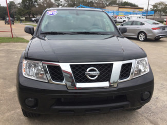 2016 Nissan Frontier in Lake, Charles,
