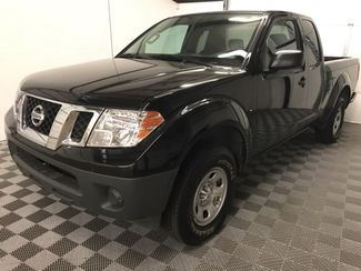 2016 Nissan Frontier in Oklahoma City, OK