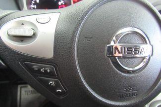 2016 Nissan JUKE S Chicago, Illinois 14