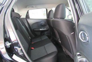 2016 Nissan JUKE S Chicago, Illinois 8