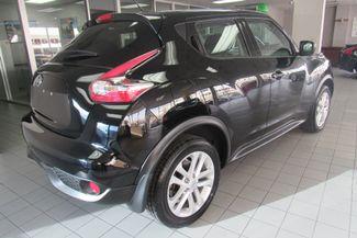 2016 Nissan JUKE S Chicago, Illinois 6