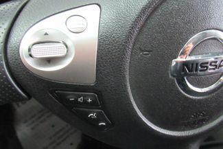2016 Nissan JUKE S Chicago, Illinois 22