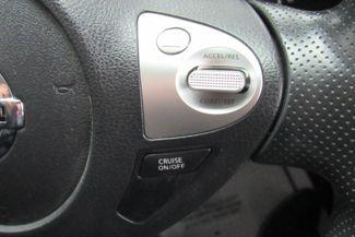 2016 Nissan JUKE S Chicago, Illinois 23