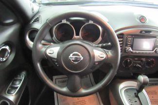 2016 Nissan JUKE S Chicago, Illinois 16