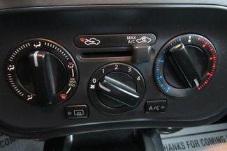 2016 Nissan JUKE S Chicago, Illinois 26