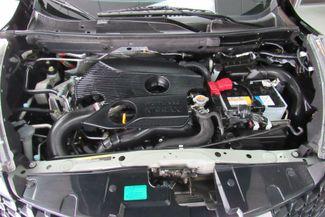 2016 Nissan JUKE S Chicago, Illinois 32