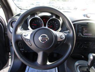2016 Nissan JUKE SL Miami, Florida 13