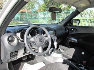 2016 Nissan JUKE SL Miami, Florida 9