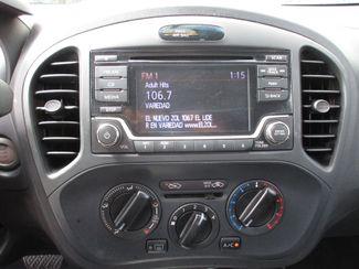 2016 Nissan JUKE SL Miami, Florida 7